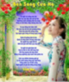 TV_Bên Song Cửa Hạ.jpg