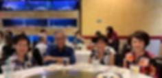 PTGHOU_Jul13_table_8.jpg