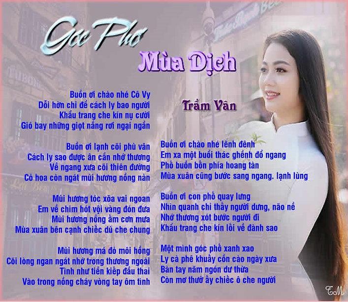 TV_Góc Phố Mùa Dịch (1).jpg