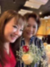 PTGHOU_Sept21_HongThuy.jpg