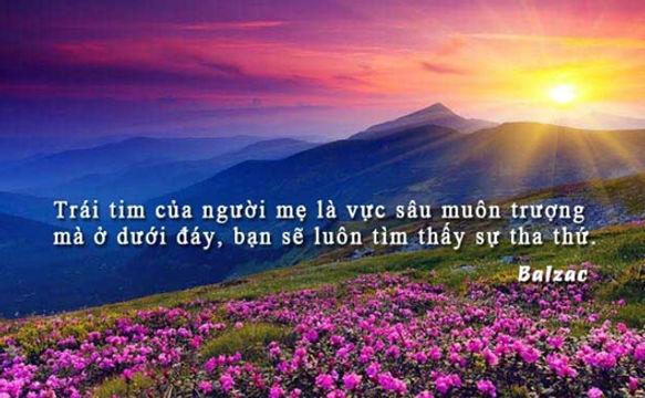 NguyenVinhLong_Me.jpg