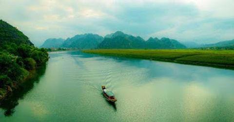 AnhTú_Cảnh ruộng sông.jpg
