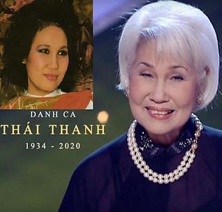 NVL_ThaiThanh.png