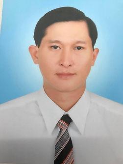 ThyTrang_PhiKhanh.jpg