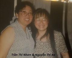 NTBa_NhonBa.jpg