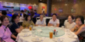 PTGHOU_Jul13_Table_2.jpg