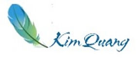 KQ_Signature_2.jpg