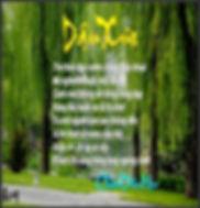 CDM_KQ_Dauxua.jpg