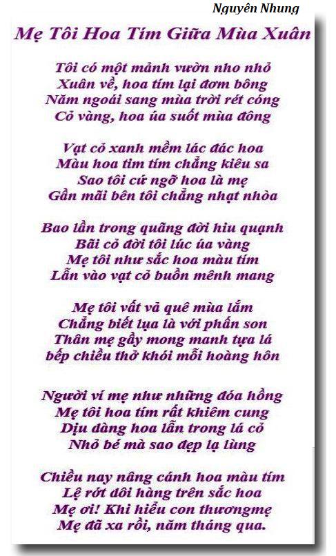 NguyenNhung_Mẹ tôi hoa tím.png