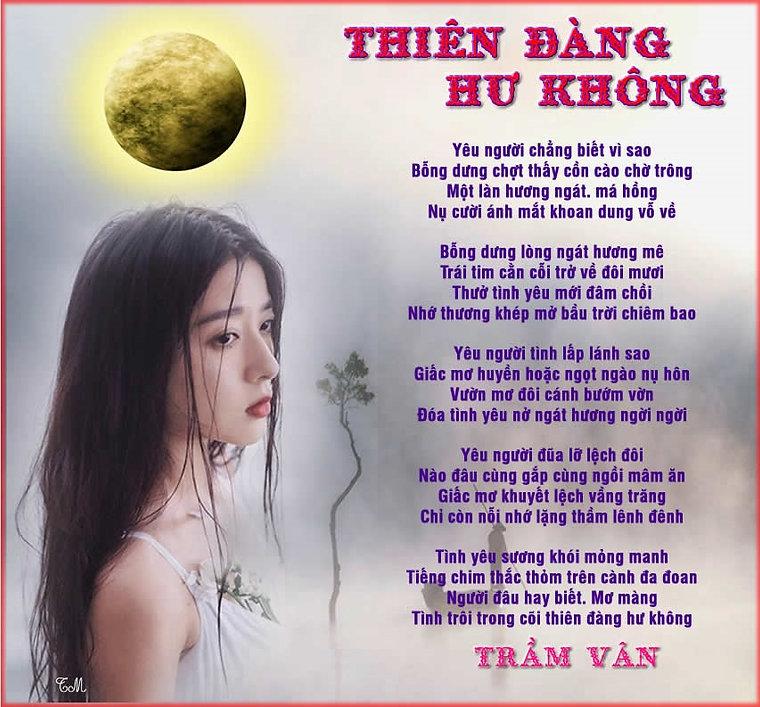 TV_THIÊN ĐÀNG HƯ KHÔNG (2).jpg