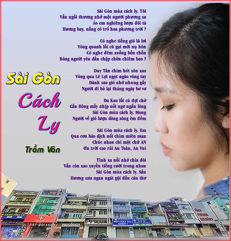 TV_Sài Gòn Cách Ly.jpg