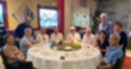 PTGHOU_Jul13_table_1.jpg