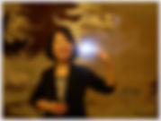 NTThanhDuongPic.jpg.w300h227.jpg