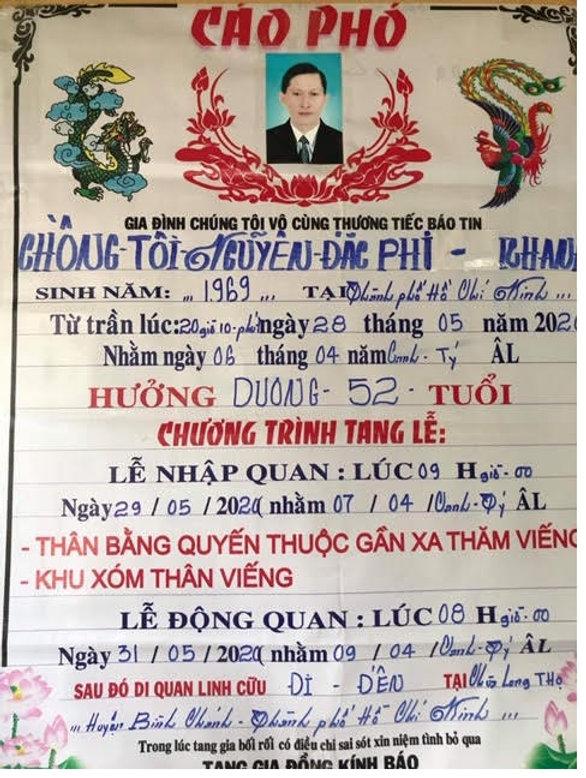 ThyTrang_caopho_PhiKhanh.jpg