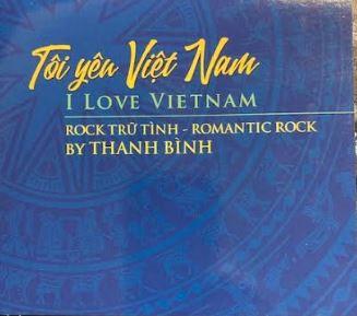 ThanhBinh_ToiyeuVN.JPG