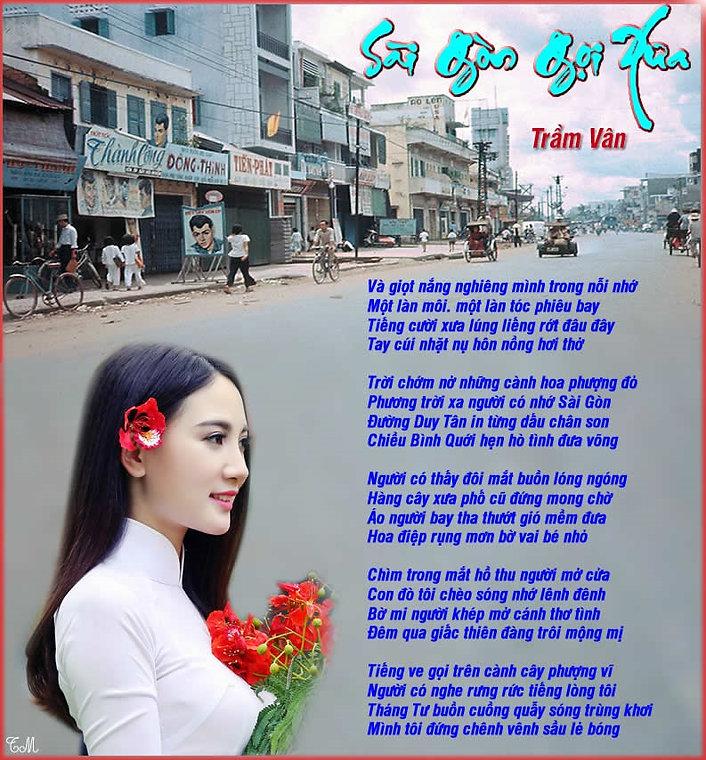 TV_Sài Gòn Gọi Xưa (1).jpg