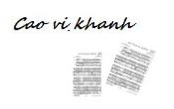 CaoViKhanh_name.JPG