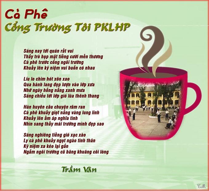 TV_Cà Phê Cổng Trường Tôi PKLHP2.jpg