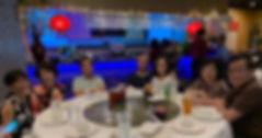 PTGHOU_Jul13_table_6.jpg