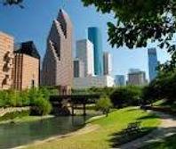 LeDung_HoustonCity.jpg