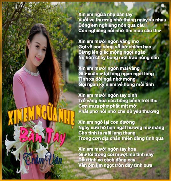 TV_Xin Em Ngua Nhe Ban Tay_TV (1).jpg