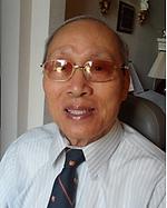 GS Le Khanh Due.png