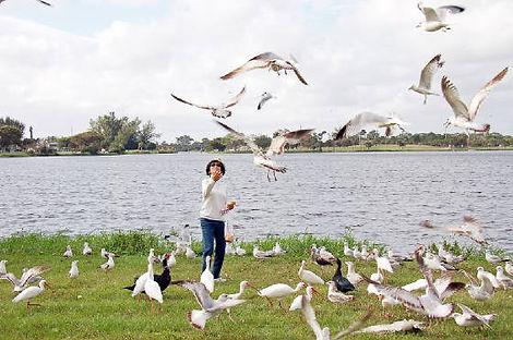 TrinhCat_birds_1.jpg.w560h372.jpg