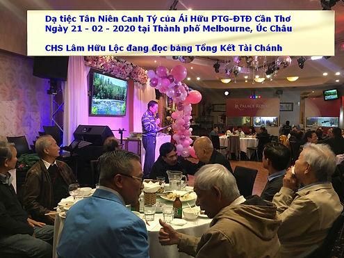 LTK_Tan Nien 6.jpg