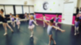 Our Combo Class rocks! It was another day of fun and learning at SBS with these dancers.jpg