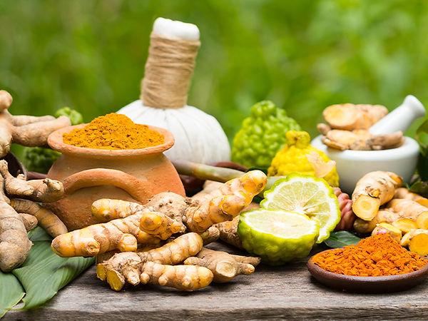 Ayurvedic-herb-herb-turmeric-indian-spices-732x549-thumbnail.jpeg