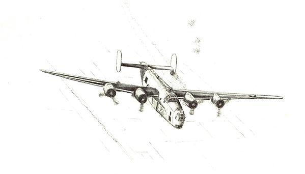 B - 25 Mitchell.jpg