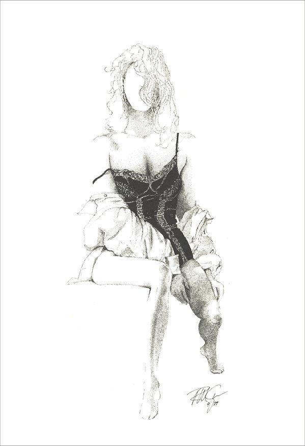 Model Girl One.jpg