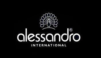 allessandro-international.jpg