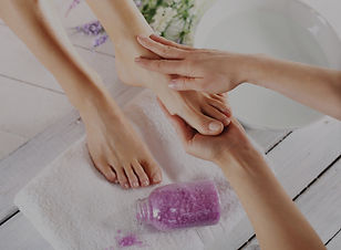 Pedicure_edited.jpg