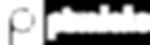 Pixalate_Logo_WHITE 250x75.png