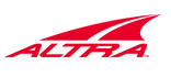 Altra Logo_Primary Use.png
