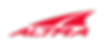 altra logo 460 x 212.png