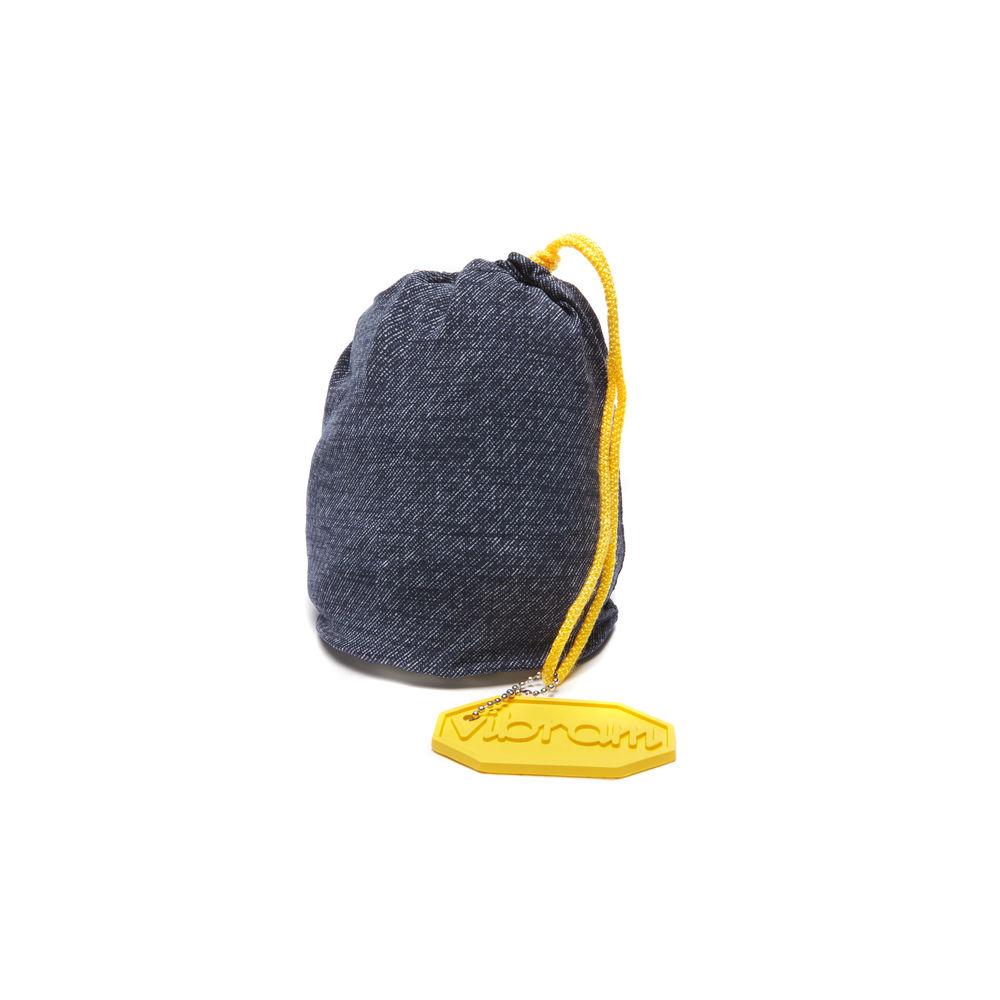 VIBRAM-Furoshiki-Jeans_TIED_Square