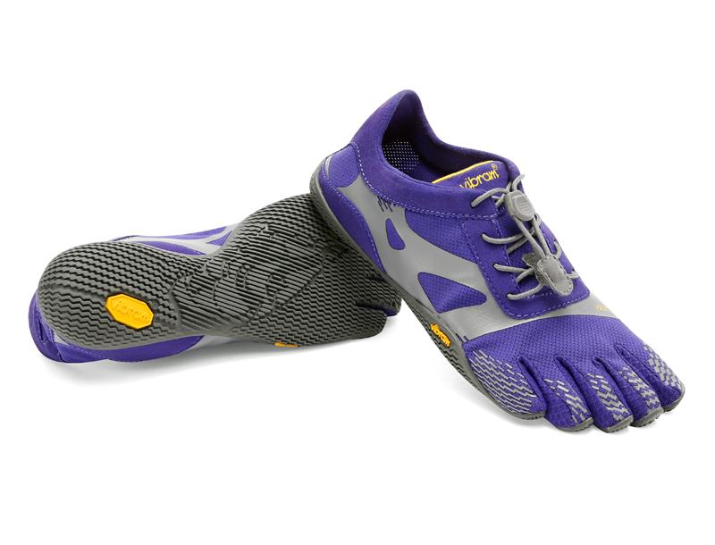 kso-evo-15w0702-purple-grey
