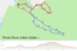 Doom Stone Route & Profile.jpg