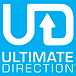 UD_Badge300x300.png