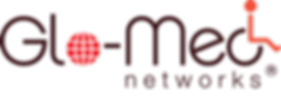 logo-bold-glo-med with R empty back.png