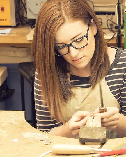 Behind the scenes elizabeth.jpg