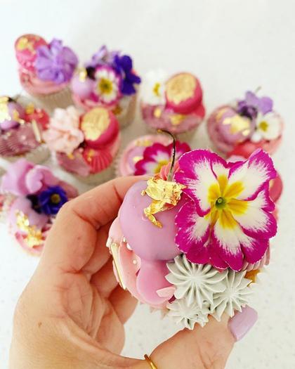 Tilly Flos Cakes 4.jpg
