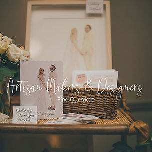 Handpicked Wedding Suppliers (4).jpg