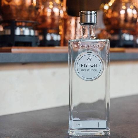 Piston Gin.jpg