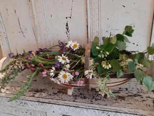 Camomile and Cornflowers 4.jpg
