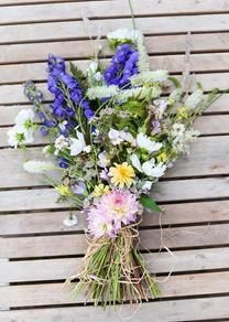 Camomile and Cornflowers 6.jpg