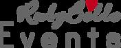 Rubybelle Logo Grey.png
