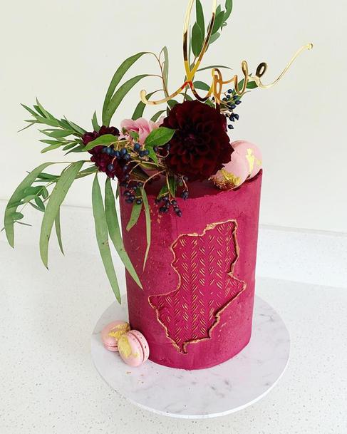 Tilly Flos Cakes 6.jpg